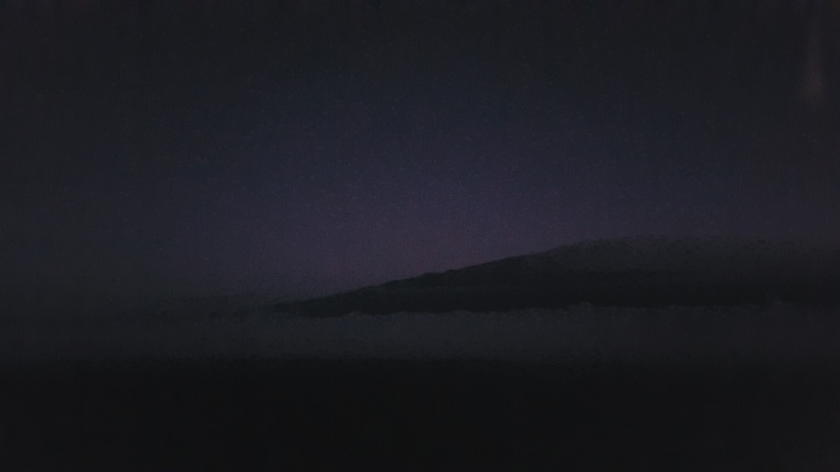 Mauna Kea 1