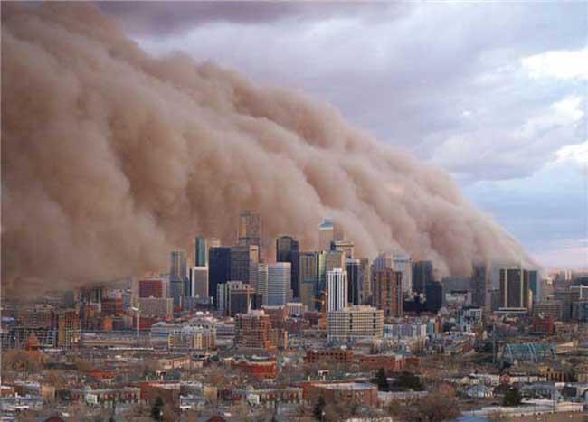 duststormcity